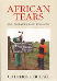 African Tears Book