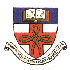 UofZim Medical School Arms